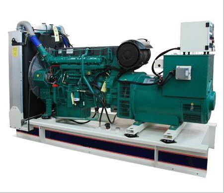 电机AVR可适用于200VAC系统或400